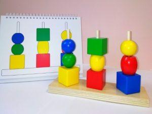 Obrazek tytułowy - pomoc psychologiczno-pedagogiczna w przedszkolu